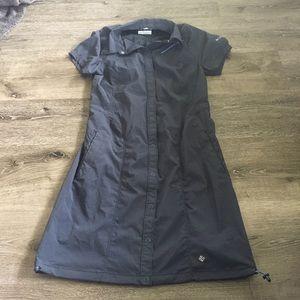 Columbia Omni-Shade Dress